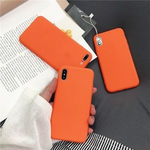 Accessories - iPhone 7 Plus Cases (And More) Case For iPhone 8ea69c62dfd9d